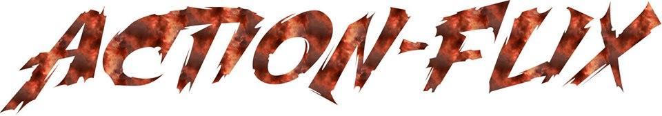 ACTION-FLIX.COM