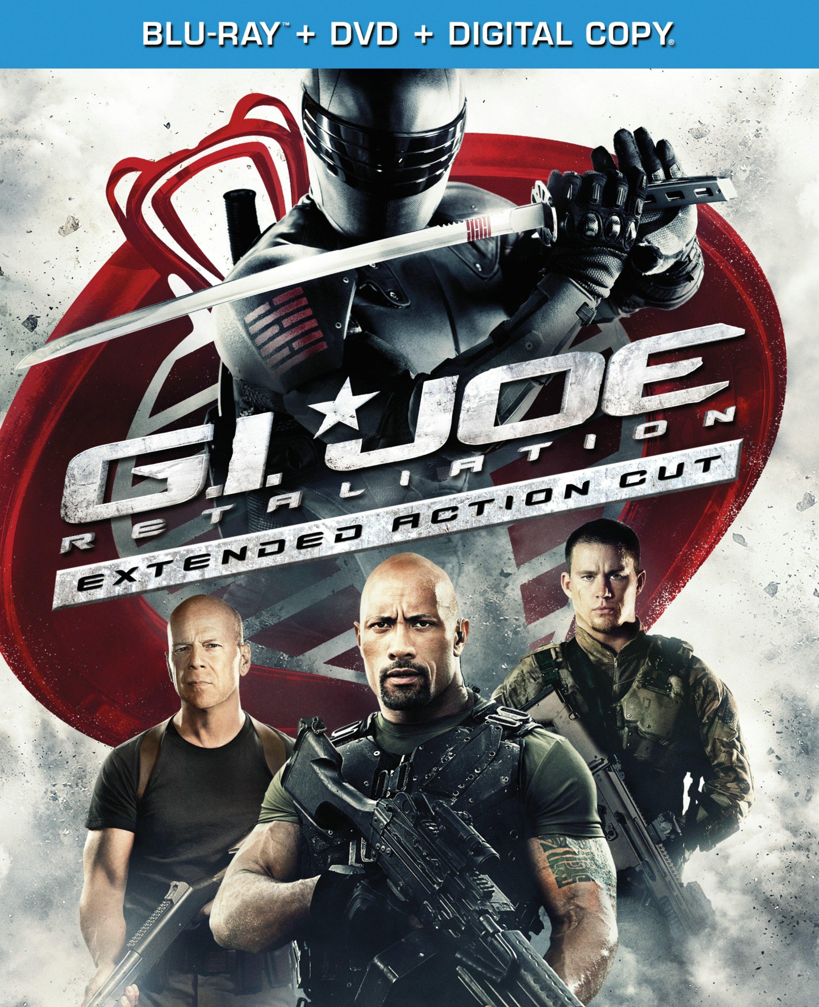 World/'s Smallest GI JOE vs Cobra-Snake Eyes Duke Roadblock Ensemble de 3